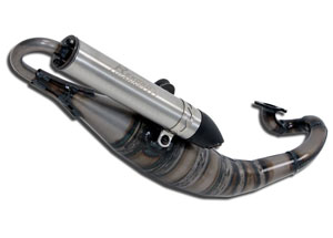 Pot Scooter Rekord BOOSTER 1998/2006 - R 1992/2006- STUNT 2001/2006 - BW'S NG 2002/2006-SLIDER 2001/2006