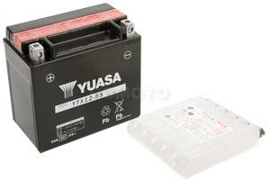YTX12-BS
