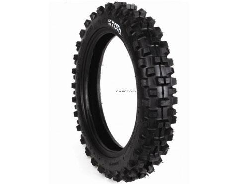 pneu cross 80 100x12 f808 terrain mixte pi ces d tach es moto. Black Bedroom Furniture Sets. Home Design Ideas