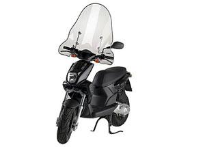 Pression pneu scooter 50 mbk