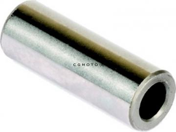 Axe de Piston Ø14mm Longueur: 39.5mm