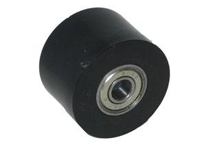 Roulette De Chaine Ø42mm