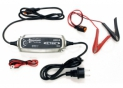 Chargeur Batterie Moto / Auto