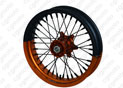 Roue R Supermotard KTM