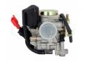 Carburateur Racing GY6 50