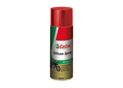 Spray Silicone - 0,4L
