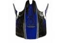 Casquette NBX1 Bleue