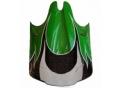 Casquette VIPER Vert