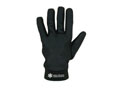 Sous-Gants Isolation thermique 60% Polyester - 40% Membrane TPU