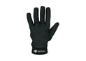 Sous-Gants Enfant Grand Froid : Isolation thermique 60% Polyester - 40% TPU