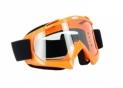 Masque ECO Orange