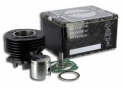 Kit Cylindre PIAGGIO LC NEW