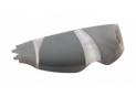 Visière Interne Fumée pour Casque Modulable S520 MS6