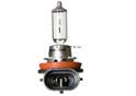 Ampoule H11 - 12V 55W Pgj19-2