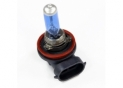 Ampoule H11 - 12V 55W Pgj19