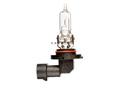 Ampoule Hb3 - 12V 60W P20d