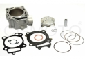 Kit-cyl Honda Cr-F250 04-09
