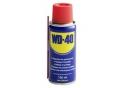 WD-40 Spray Multi Fonction 100ml