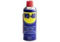 WD-40 Spray Multi Fonction 400ml