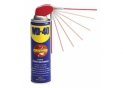 WD-40 Spray Multi Fonction 500ml Systeme professionnel