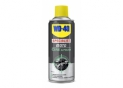 WD-40 Cire & Polish 400ml