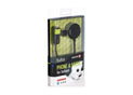 Kit Mains Libres Casque Handsfree 1.0 Mono