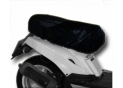 Housse protection selle L