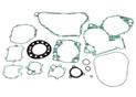 Pochette de Joints Complète Honda CR 250 R 2002-2003