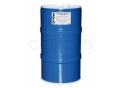 Tonnelet d'huile 4T 10W40 de 60L